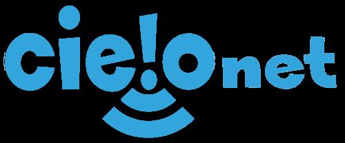 Logo Cielonet