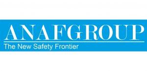Logo Anaf Group