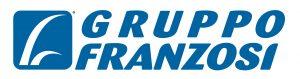 Logo Gruppo Franzosi