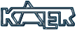 Logo Kaer