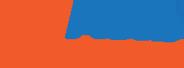 Logo Meta